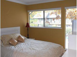 "Photo 15: 4764 FERNGLEN PL in Burnaby: Greentree Village Condo for sale in ""GREENTREE VILLAGE"" (Burnaby South)  : MLS®# V917733"
