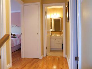 "Photo 11: 4764 FERNGLEN PL in Burnaby: Greentree Village Condo for sale in ""GREENTREE VILLAGE"" (Burnaby South)  : MLS®# V917733"