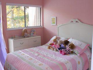 "Photo 14: 4764 FERNGLEN PL in Burnaby: Greentree Village Condo for sale in ""GREENTREE VILLAGE"" (Burnaby South)  : MLS®# V917733"