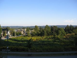 "Photo 12: 56 5839 PANORAMA Drive in Surrey: Sullivan Station Townhouse for sale in ""Forest Gate"" : MLS®# F2720827"