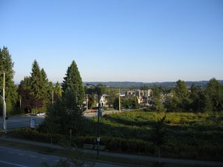 "Photo 13: 56 5839 PANORAMA Drive in Surrey: Sullivan Station Townhouse for sale in ""Forest Gate"" : MLS®# F2720827"