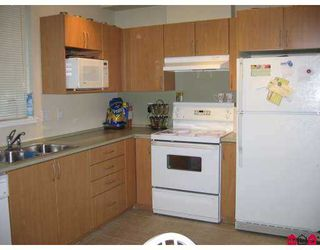 """Photo 18: 56 5839 PANORAMA Drive in Surrey: Sullivan Station Townhouse for sale in """"Forest Gate"""" : MLS®# F2720827"""