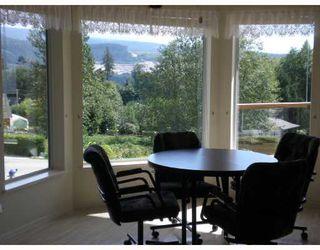 Photo 4: 6129 FAIRWAY Avenue in Sechelt: Sechelt District House for sale (Sunshine Coast)  : MLS®# V664192