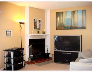Photo 5: 40 SONNICHSEN Place in WINNIPEG: Westwood / Crestview Condominium for sale (West Winnipeg)  : MLS®# 2717898