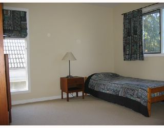 Photo 9: 1670 W 61ST Avenue in Vancouver: South Granville House for sale (Vancouver West)  : MLS®# V674979