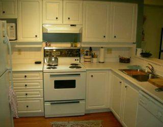 "Photo 4: PH2A 7025 STRIDE AV in Burnaby: Edmonds BE Condo for sale in ""SUMERSET HILL"" (Burnaby East)  : MLS®# V592007"