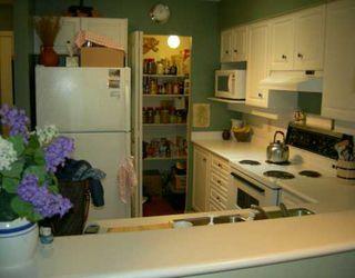 "Photo 3: PH2A 7025 STRIDE AV in Burnaby: Edmonds BE Condo for sale in ""SUMERSET HILL"" (Burnaby East)  : MLS®# V592007"