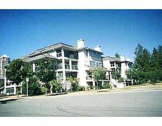 "Photo 1: PH2A 7025 STRIDE AV in Burnaby: Edmonds BE Condo for sale in ""SUMERSET HILL"" (Burnaby East)  : MLS®# V592007"