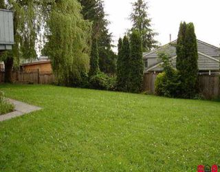 "Photo 2: 15099 BLUEBIRD CR in Surrey: Bolivar Heights House for sale in ""Birdland"" (North Surrey)  : MLS®# F2612429"