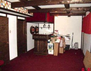 "Photo 7: 15099 BLUEBIRD CR in Surrey: Bolivar Heights House for sale in ""Birdland"" (North Surrey)  : MLS®# F2612429"