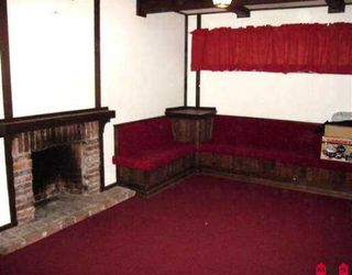 "Photo 6: 15099 BLUEBIRD CR in Surrey: Bolivar Heights House for sale in ""Birdland"" (North Surrey)  : MLS®# F2612429"