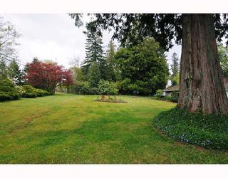 Photo 9: 26674 100TH Avenue in Maple_Ridge: Thornhill House for sale (Maple Ridge)  : MLS®# V709070