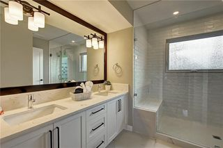 Photo 32: 277 SUNMILLS Drive SE in Calgary: Sundance Detached for sale : MLS®# C4264544