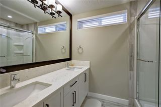 Photo 42: 277 SUNMILLS Drive SE in Calgary: Sundance Detached for sale : MLS®# C4264544