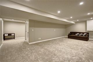 Photo 38: 277 SUNMILLS Drive SE in Calgary: Sundance Detached for sale : MLS®# C4264544