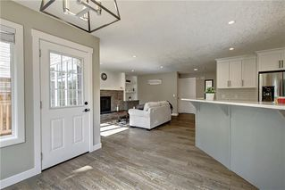 Photo 18: 277 SUNMILLS Drive SE in Calgary: Sundance Detached for sale : MLS®# C4264544