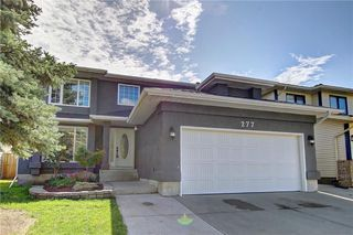 Photo 4: 277 SUNMILLS Drive SE in Calgary: Sundance Detached for sale : MLS®# C4264544