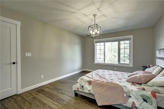 Photo 31: 277 SUNMILLS Drive SE in Calgary: Sundance Detached for sale : MLS®# C4264544