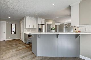 Photo 13: 277 SUNMILLS Drive SE in Calgary: Sundance Detached for sale : MLS®# C4264544