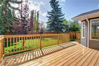 Photo 46: 277 SUNMILLS Drive SE in Calgary: Sundance Detached for sale : MLS®# C4264544