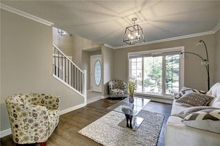 Photo 7: 277 SUNMILLS Drive SE in Calgary: Sundance Detached for sale : MLS®# C4264544