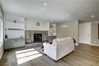 Photo 21: 277 SUNMILLS Drive SE in Calgary: Sundance Detached for sale : MLS®# C4264544
