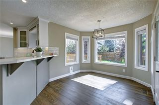 Photo 19: 277 SUNMILLS Drive SE in Calgary: Sundance Detached for sale : MLS®# C4264544