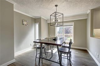Photo 10: 277 SUNMILLS Drive SE in Calgary: Sundance Detached for sale : MLS®# C4264544