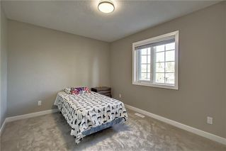 Photo 25: 277 SUNMILLS Drive SE in Calgary: Sundance Detached for sale : MLS®# C4264544