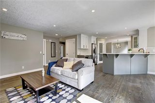 Photo 22: 277 SUNMILLS Drive SE in Calgary: Sundance Detached for sale : MLS®# C4264544