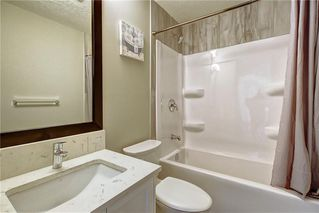 Photo 28: 277 SUNMILLS Drive SE in Calgary: Sundance Detached for sale : MLS®# C4264544