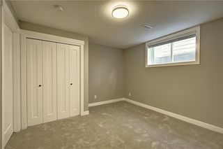Photo 40: 277 SUNMILLS Drive SE in Calgary: Sundance Detached for sale : MLS®# C4264544