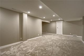 Photo 37: 277 SUNMILLS Drive SE in Calgary: Sundance Detached for sale : MLS®# C4264544