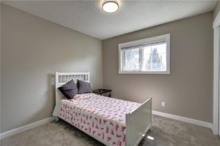 Photo 26: 277 SUNMILLS Drive SE in Calgary: Sundance Detached for sale : MLS®# C4264544