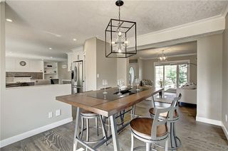 Photo 11: 277 SUNMILLS Drive SE in Calgary: Sundance Detached for sale : MLS®# C4264544