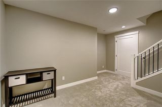 Photo 39: 277 SUNMILLS Drive SE in Calgary: Sundance Detached for sale : MLS®# C4264544