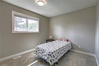 Photo 27: 277 SUNMILLS Drive SE in Calgary: Sundance Detached for sale : MLS®# C4264544