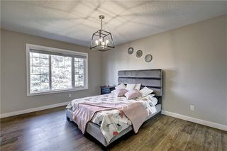 Photo 29: 277 SUNMILLS Drive SE in Calgary: Sundance Detached for sale : MLS®# C4264544