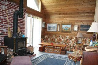 Photo 6: 21 464049 RR 14: Rural Wetaskiwin County House for sale : MLS®# E4172918