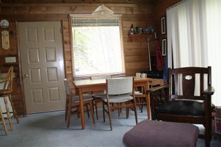 Photo 7: 21 464049 RR 14: Rural Wetaskiwin County House for sale : MLS®# E4172918