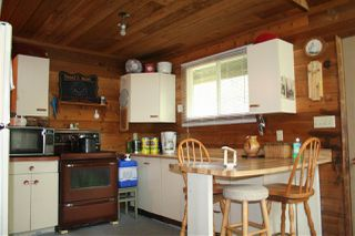 Photo 8: 21 464049 RR 14: Rural Wetaskiwin County House for sale : MLS®# E4172918