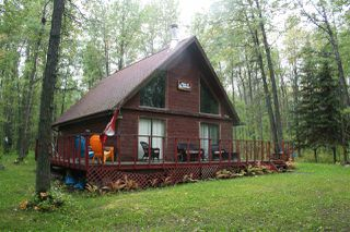 Photo 3: 21 464049 RR 14: Rural Wetaskiwin County House for sale : MLS®# E4172918
