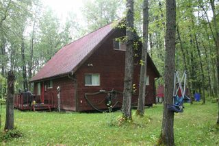 Photo 2: 21 464049 RR 14: Rural Wetaskiwin County House for sale : MLS®# E4172918