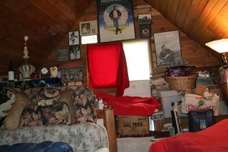 Photo 9: 21 464049 RR 14: Rural Wetaskiwin County House for sale : MLS®# E4172918