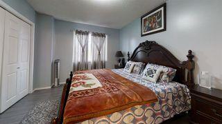 Photo 15: 5547 163 Avenue in Edmonton: Zone 03 Attached Home for sale : MLS®# E4176788