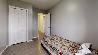 Photo 16: 5547 163 Avenue in Edmonton: Zone 03 Attached Home for sale : MLS®# E4176788