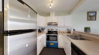 Photo 3: 5547 163 Avenue in Edmonton: Zone 03 Attached Home for sale : MLS®# E4176788