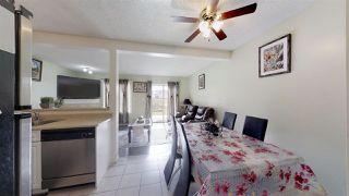 Photo 6: 5547 163 Avenue in Edmonton: Zone 03 Attached Home for sale : MLS®# E4176788