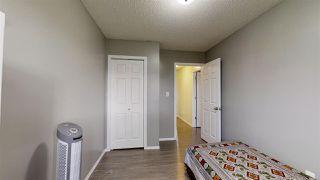 Photo 9: 5547 163 Avenue in Edmonton: Zone 03 Attached Home for sale : MLS®# E4176788