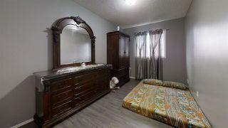 Photo 14: 5547 163 Avenue in Edmonton: Zone 03 Attached Home for sale : MLS®# E4176788